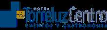 Hotel Torreluz Centro 2 étoiles
